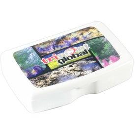 Mini Sun Kit - Digital Imprint
