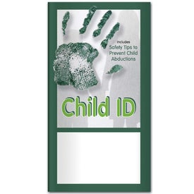 Mini Pro: Child ID for Marketing