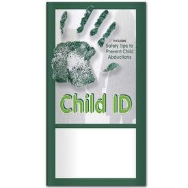 Mini Pro: Child ID for Marketing
