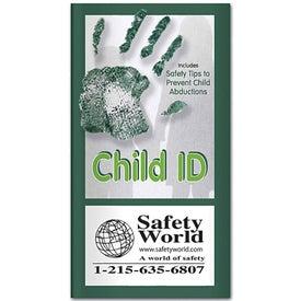 Mini Pro: Child ID