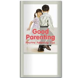 Mini Pro: Good Parenting for Advertising