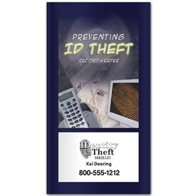 Mini Pro: Preventing ID Theft for Marketing