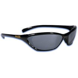 """Mission Impossible"" Sunglasses"