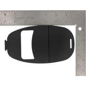 Custom Mobile Device Holder