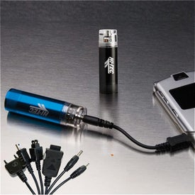 Mobile Phone Charger
