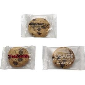 Memento Cookies