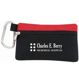 Branded Montana First Aid Kit