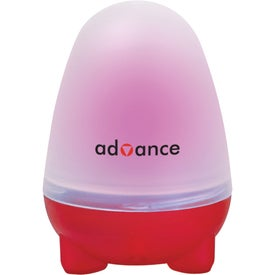 Promotional Mood Light