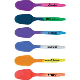 Mood Spoon for your School