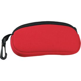 M-ROD Eyeglass Case for Your Church