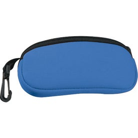 M-ROD Eyeglass Case for Your Company