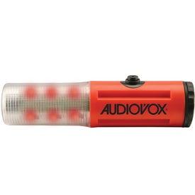 Company Multi Function Emergency Light