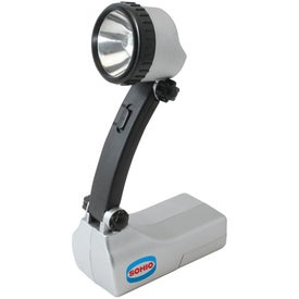 Company Multi function Light
