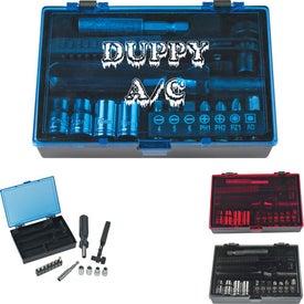 Multi-Tool Box Giveaways
