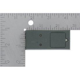 Personalized Memory Sensor 3D Multifunction Pedometer