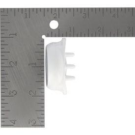 Monogrammed Multifunction Shoe Pedometer