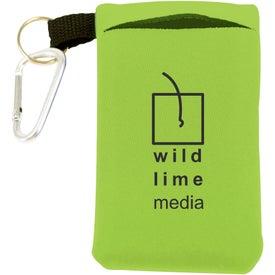 Customized Multimedia Keeper