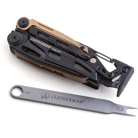 Leatherman MUT Multi-Tool for Your Organization