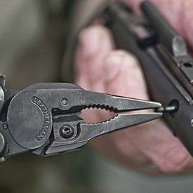 Leatherman MUT Multi-Tool for Promotion