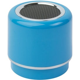 Nano Speaker for Promotion