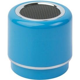 Nano Speaker for Promotion