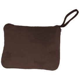 Nap Set Blanket and Pillow