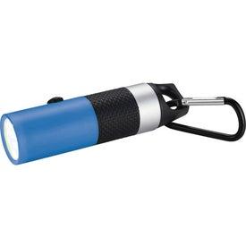 Nassau Flashlight for Customization
