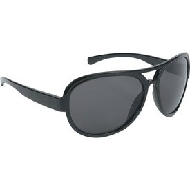 Navigator Sunglasses for Your Church