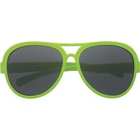 Navigator Sunglasses for your School