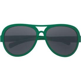Promotional Navigator Sunglasses
