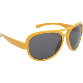 Navigator Sunglasses Giveaways