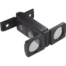 Nebby Multi-Function Binoculars for Your Church