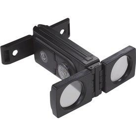 Nebby Multi-Function Binoculars for Your Church