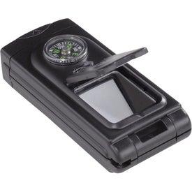 Nebby Multi-Function Binoculars