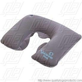 Advertising Neck Pillow
