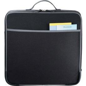 Neet Roadside Kit for Your Company