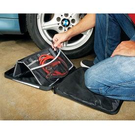 Custom Neet Roadside Kit