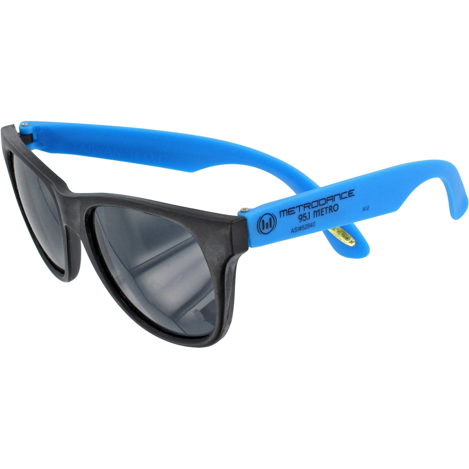 7a256d5e16 CLICK HERE to Order Neon Rubber Sunglasses Printed with Your Logo for 92¢  Ea.