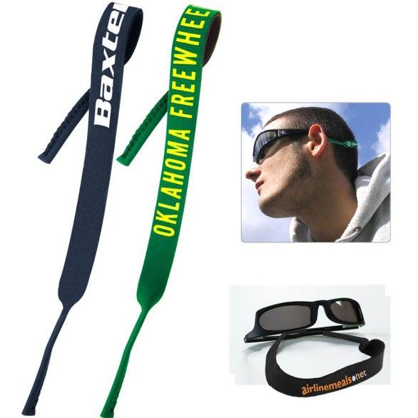 oakley strap for sunglasses