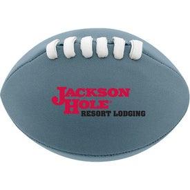Neoprene Football for Your Church