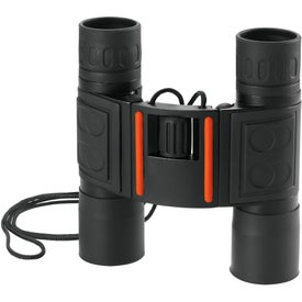 Neotec Binoculars
