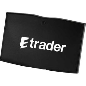 Networker Card Case with Your Logo
