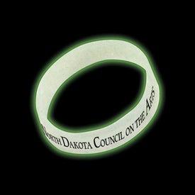 Nite Glow Bracelet (Unisex)