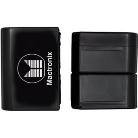 Nomad Travel Adapter for your School
