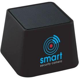 Nomia Bluetooth Speaker