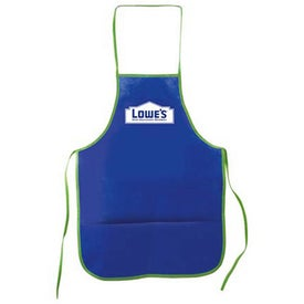 Promotional Non Woven All Purpose Apron