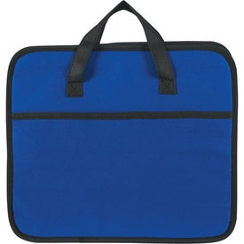 Non-Woven Trunk Organizer for Your Church