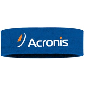 Nylon Child Wrist Bands for Marketing