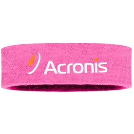 Nylon Child Wrist Bands for Your Company