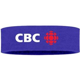 Company Nylon Child Wrist Bands